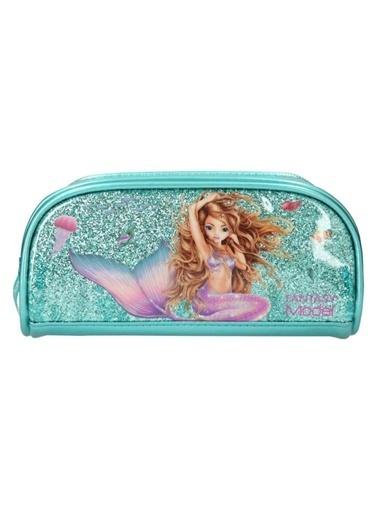 Top Model Topmodel Kalemkutu Mermaid 10387 Renkli